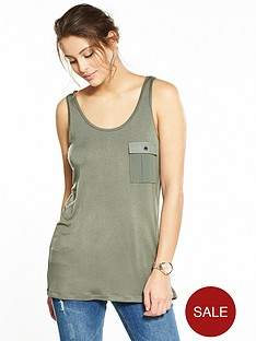 v-by-very-utility-pocket-vest