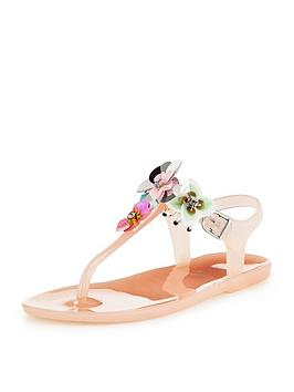 mini-miss-kg-girls-dream-sandals