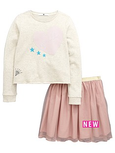 v-by-very-letter-sweater-and-tutu-set