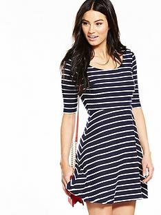 v-by-very-scallop-jersey-skater-dress