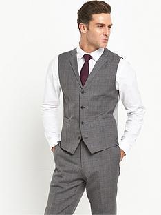 skopes-robinson-waistcoat