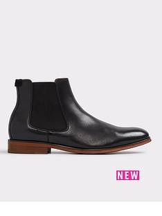 aldo-miraenia-leather-chelsea-boot