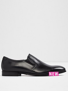 aldo-jesper-leather-loafer