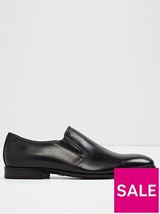 aldo-jesper-leather-loafer
