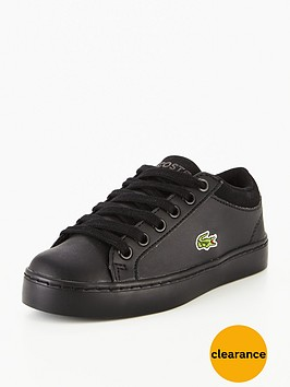 lacoste-straightset-lace-tra