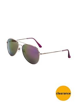 v-by-very-aviator-style-mirrored-sunglasses-goldpurple