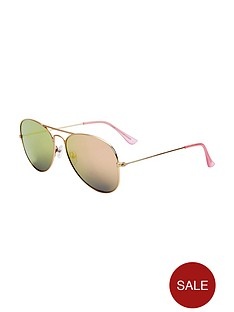 v-by-very-flat-lensnbspaviator-mirrored-lensnbspsunglasses-pink