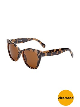 v-by-very-cateye-sunglasses