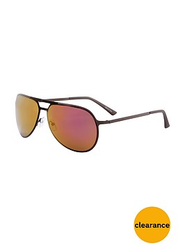 v-by-very-mens-aviator-style-sunglasse