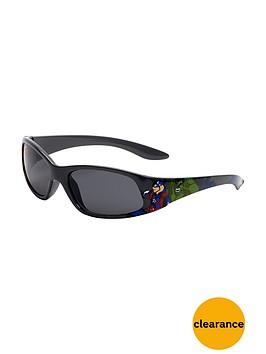 the-avengers-boys-avengers-sunglasses