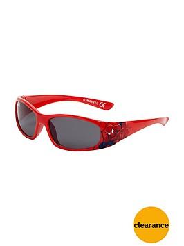 spiderman-boys-spiderman-sunglasses