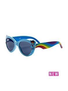 my-little-pony-girls-my-little-pony-sunglasses