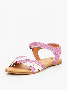 v-by-very-kerry-older-girls-glitter-sandal