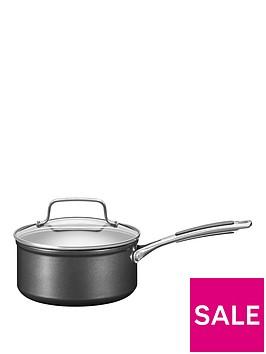 kitchenaid-hard-anodised-16cm-saucepan-with-long-handle-and-lid