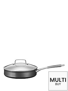 kitchenaid-hard-anodised-cookware-collection-ndash-24cm-sauteacute-pan