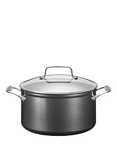 kitchenaid-hard-anodised-cookware-collection-ndash-6-litre-casserole-pot