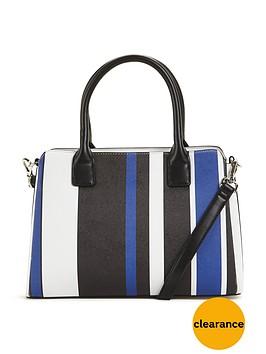v-by-very-sporty-stripe-print-tote-bag