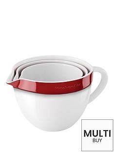 kitchenaid-3-piece-mixing-bowl-set-ndash-red