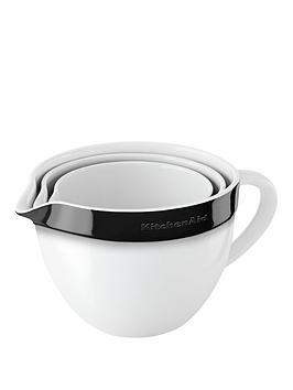kitchenaid-3-piece-mixing-bowl-set-ndash-black
