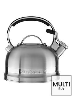 kitchenaid-stove-top-kettle-stainless-steel