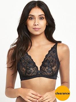 gossard-gypsy-non-wired-bra-black