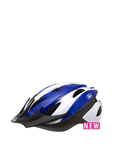 ford-style-mens-cycle-helmet-54-58cm