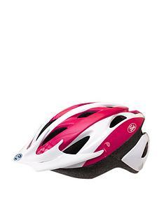 ford-style-ladies-cycle-helmet