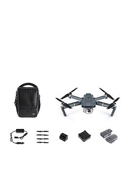 dji-mavic-fly-more-combo