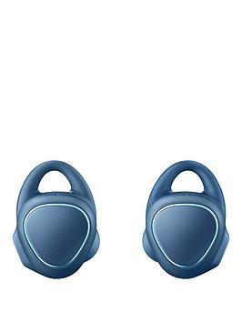 samsung-gear-iconxnbspearbuds-blue