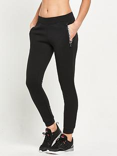 superdry-sport-gym-tech-jogger-black