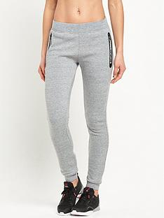 superdry-gym-tech-jogger