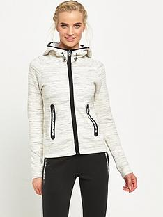 superdry-sport-gym-technbspzip-hood-top-light-grey-marl