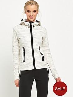 superdry-sport-gym-technbspzip-hood-top-light-grey-marl