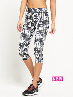 superdry-core-gym-printed-capri