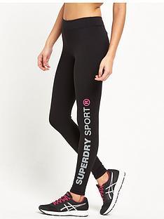 superdry-core-gym-legging