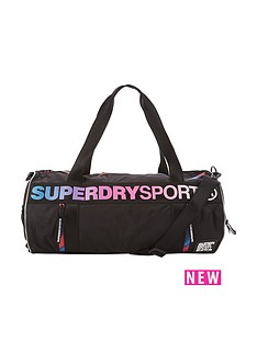 superdry-barrel-bag
