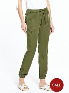 v-by-very-cargo-tencel-cuffed-jog-trousers