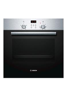 bosch-hbn331e4b-60cm-built-in-electric-single-oven-stainless-steel