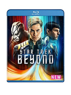 star-trek-beyond-blu-ray