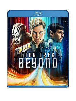 star-trek-beyond-blu-ray