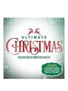 ultimate-christmas