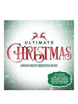 ultimate-christmas