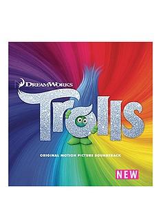 trolls-soundtrack