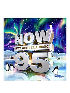 now-that039s-what-i-call-music-95