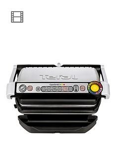 tefal-optigrill-health-grill