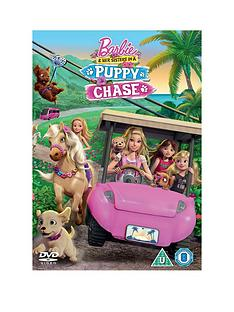 barbie-amp-her-sisters-in-a-puppy-chase