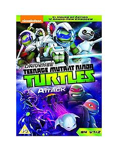 teenage-mutant-ninja-turtles-beyond-the-known-universe-amp-intergalactic-attack-s4-v1-amp-v2-dvd