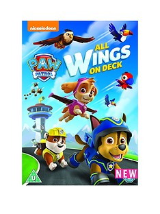 paw-patrol-paw-patrol-all-wings-on-deck