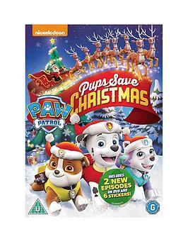 paw-patrol-paw-patrol-christmas-amp-other-winter-fun