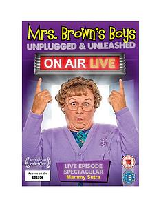 mrs-brown039s-boys-live-tv-special